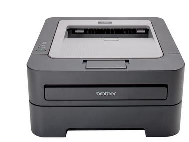 兄弟HL-2240 黑白激光打印机