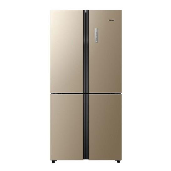 海尔BCD-482FDPT电冰箱