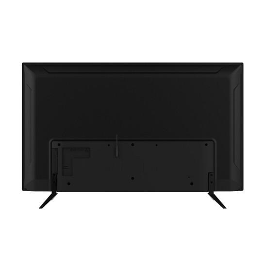 创维 49E2A 智能网络彩电酷开WIFI互联网电视 LED网络电视机