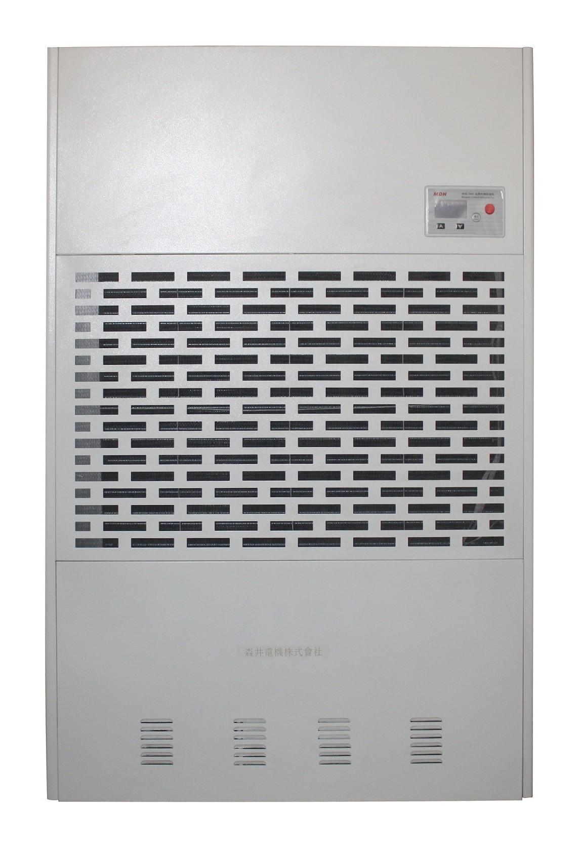 森井CR-500Y抽湿机