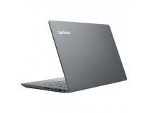 联想(Lenovo) 昭阳 E43-80 笔记本电脑(I3-7020U/4GB/500GB/2G独显/无光驱/14寸)