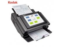 柯达(Kodak) Scan Station710网络高速扫描仪