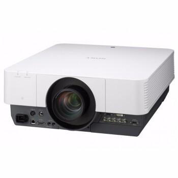 索尼(SONY)VPL-F600X 投影仪