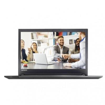 联想(Lenovo) 昭阳 E53-8084 笔记本电脑(I5-6267U/4GB/500G/DVD刻录光驱/2G独显/15.6寸)
