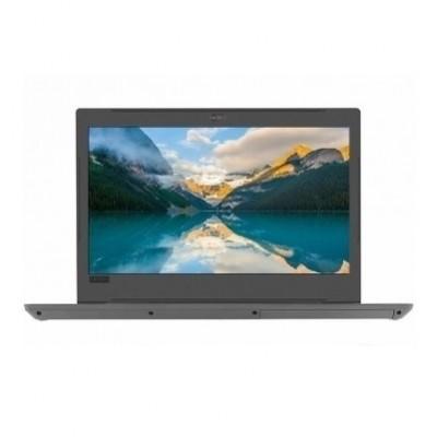 联想(Lenovo)昭阳K43c-80 笔记本电脑(i3-7130U/4G/500G/独显2G/14寸)