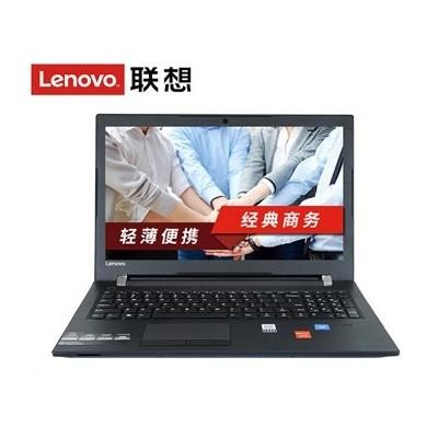 联想(Lenovo )昭阳E53-80043笔记本电脑(i5-8250U/8G/1TB +128G SSD/2G独显/DVD刻录/15.6寸)