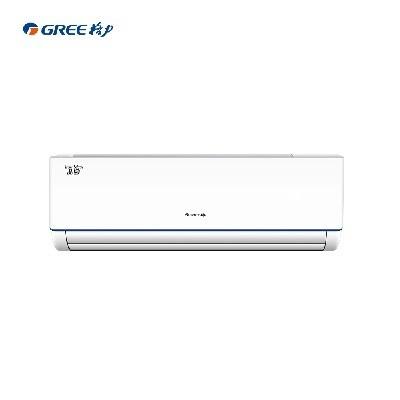 格力 KFR-35GW/(35592)FNhDa-A3 正1.5匹 变频 品圆 冷暖 壁挂式空调