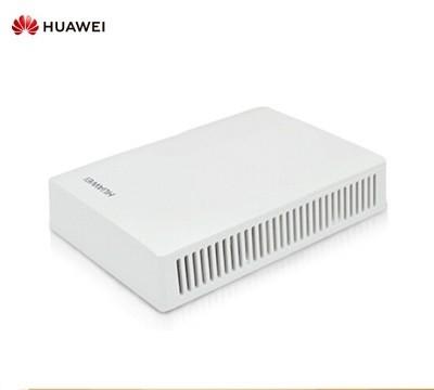华为( HUAWEI) AP2030DN-S无线AP接入点路由器(面板式/内置天线/双频)