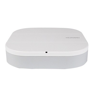 华为(HUAWEI)AP1050DN-S 双频无线AP路由器