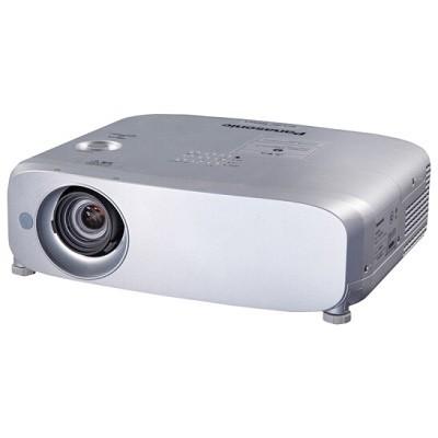 松下(Panasonic)PT-BZ480C 投影仪 (4500流明/1920dpi*1200dpi)