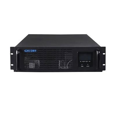 商宇(CPSY)HPR1101B不间断电源(机架式/1000VA/800W)