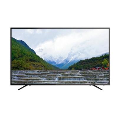 创维(Skyworth) 65G5 65英寸 4K超清电视机