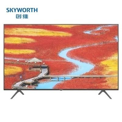 创维(Skyworth)60G20 60英寸4K电视机