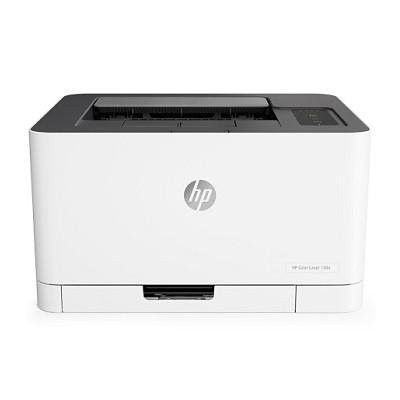 惠普HP Color Laser 150a A4彩色激光打印机