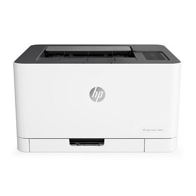 惠普HP Color Laser 150nw A4彩色激光打印机