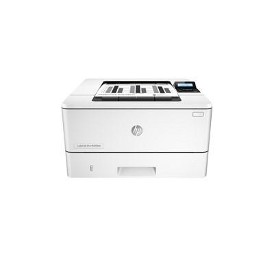 惠普(HP)LaserJet Pro M403dn 黑白激光打印机