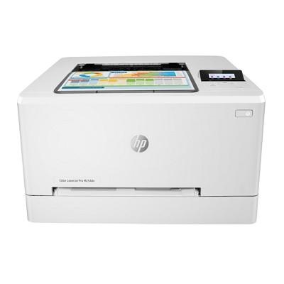 惠普(HP) M254DN 彩色激光打印机