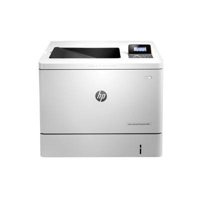 惠普(HP)Color LaserJet Enterprise M553n 彩色高速激光打印机
