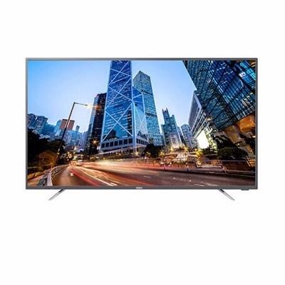 海尔(Haier)LS55AL88K51A3 55寸4K超高清电视机