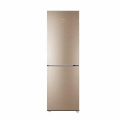 海尔(Haier)BCD-189TMPP 电冰箱