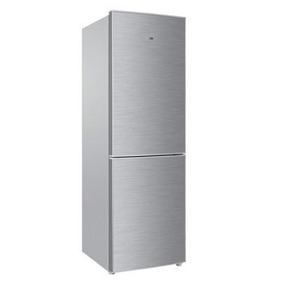 海尔(haier) BCD-185TMPQ 185升小型双门电冰箱