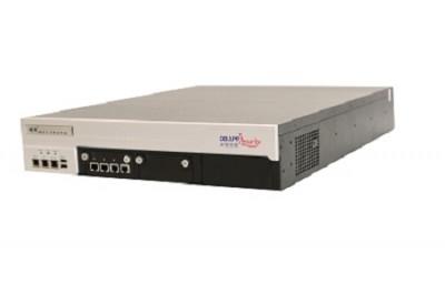 安恒DAS-LOG-580安全审计防火墙