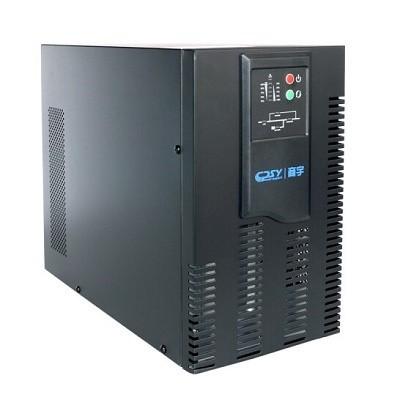 商宇(CPSY) HP1103B 不间断电源