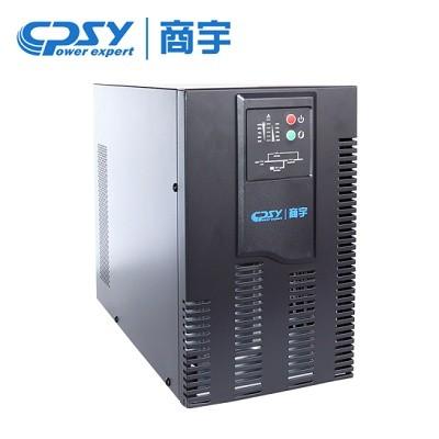 商宇(CPSY)HP1103H不间断电源(在线式/高频/3000A/2400W/无电池)