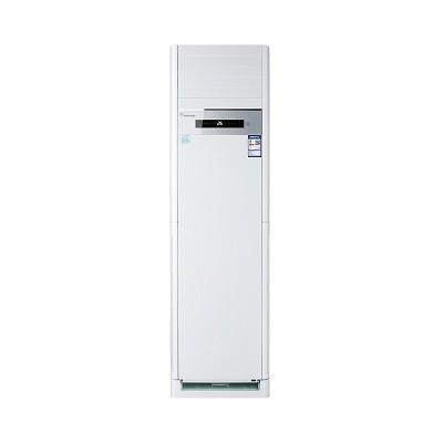 海信(Hisense)KFR-72LW/03F-N2(3D06) 柜式空调(3匹/定频/二级能效)