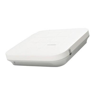 华为(HUAWEI) AP5030DN-S路由器(无线AP/内置天线/室内普通型3x3双频)