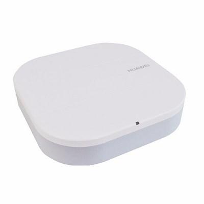华为(HUAWEI) AP4050DN-S路由器(无线AP/内置天线/室内型/2X2双频)