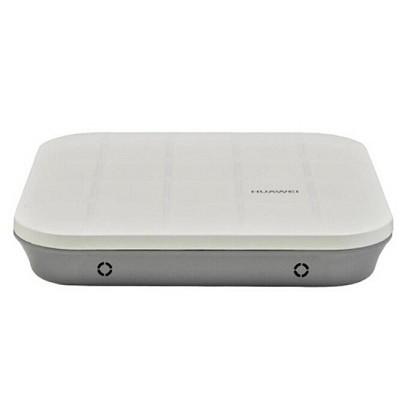 华为(Huawei)AP3010DN-V2 路由器(600M/双频吸顶式/企业级无线接入点AP)