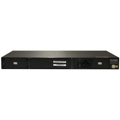 华为(Huawei) USG6360-AC 防火墙(4G内存/含SSL/ VPN /100用户)