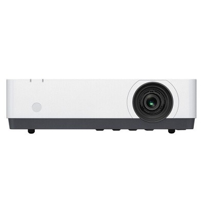 索尼(SONY)VPL-EW455办公投影仪 (3500流明/1280*800dpi)