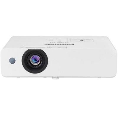 松下(Panasonic)PT-UW335C 办公投影仪 (高清宽屏/1280*800dpi/ 3300流明)