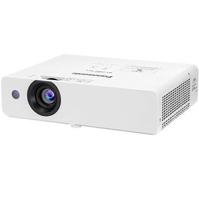 松下(Panasonic)PT-UW390C 办公投影仪 (高清宽屏/3800流明/1280dpi*800dpi)