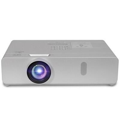 松下(Panasonic)PT-BW405NC办公投影仪 (1280dpi*800dpi/4000流明 )