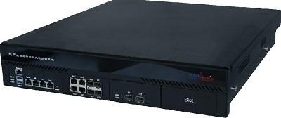 安恒明御DAS-A560运维审计与风险控制系统防火墙