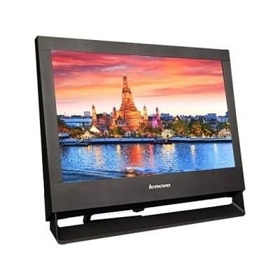 联想(Lenovo)启天A7400-B013台式一体机(i3-6100/4G/500G/DVD刻录/19.5寸)