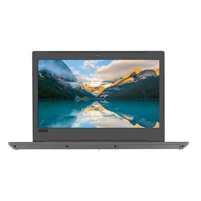 联想(Lenovo)昭阳K43c-80笔记本电脑(I5-8250U/4GB/256 SSD/14寸/2G独显)