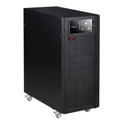 山特(SANTAK)C10K-标准版 UPS不间断电源(8000W(内置16节))