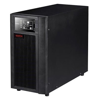 山特(SANTAK)C10KS-标准版 UPS不间断电源  (10KVA/8000W)
