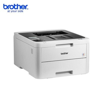 兄弟 (Brother) HL-3160CDN彩色激光打印机