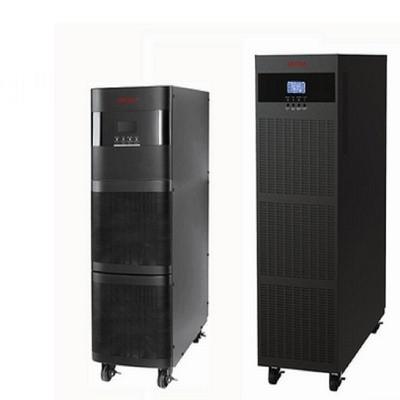 山特(SANTAK)3C3PRO-20KS UPS不间断电源  (20KVA/16000W)