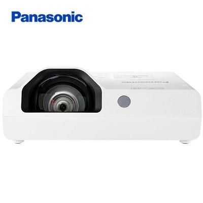 松下(Panasonic)PT-X3871STC 短焦投影仪 (1024dpi*768dpi/3800流明)