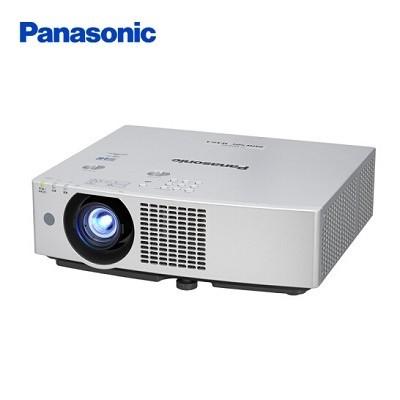 松下(Panasonic)PT-BMW50C 投影仪(1280dpi*800dpi/5000流明 )