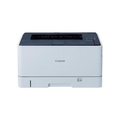 佳能(Canon)LBP8100N A3 黑白激光打印机