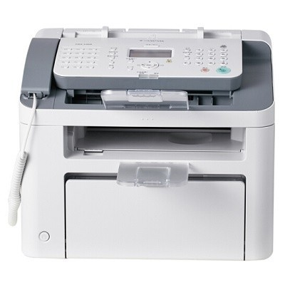 佳能(CANON) FAX-L150 激光多功能传真机(传真/复印/打印)