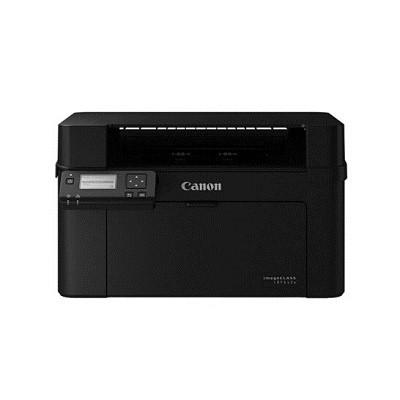 佳能(Canon)LBP113w  黑白激光打印机(A4/无线打印)