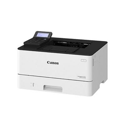 佳能(Canon)LBP214dw A4幅面黑白激光打印机(自动Betway必威/无线打印)